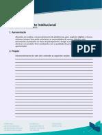 proposta-web-site-institucional