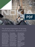 Nokia_SBC_for_Enterprise_Brochure_EN
