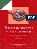 El federalismo fiscal mexicano ante el cambio tecnoeconómico y socioinstitucional