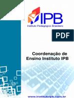 PSICOLOGIA DO ESPORTE - HISTÓRICO, DESENVOLVIMENTO E APLICABILIDADES