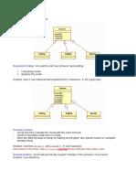 lab_DesignPatterns_1
