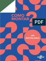 serie_como_montar_antiquario