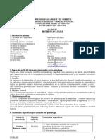 Derecho_mat y Log