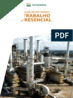 Guia_de_Retorno_ao_Trabalho_Presencial_Petrobras