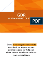 GERENCIAMENTO_ROTINA