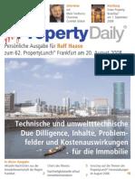 MyPropertyDaily Frankfurt 2008-08-20