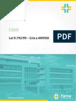 e-booklei-9782-99-farmaconcursos