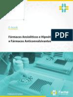 e-bookfarmacos-ansioliticos-e-hipnoticos-e-farmacos-anticonvulsivantes-farmaconcursos