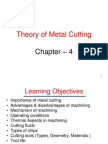 Chapter-4-Metal-Cutting