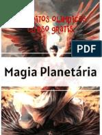 Espiritos Olimpicos Mini Curso-pdf