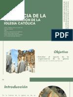 influencia de la iglesia en la administración (1)