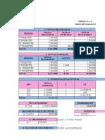 5C_Yañez_Maria_grupoA_ presupuesto