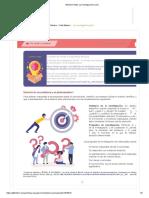 Módulo 8 G20_ La investigación social.pdf1