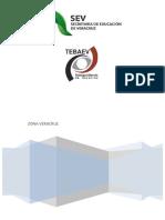 reactivos_pisa_informatica_II