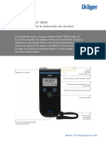 FICHA TECNICA DRAGER-alcotest-6820-pi-9094096-es-es