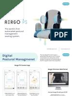 Aergo PS Brochure 2021