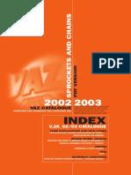 VAZCataloguePDF_2003