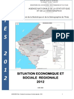 7-industrie-mines-Thies-2012