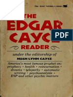 The EC Reader by HLC