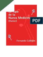 137338413 La Lupa de La Nueva Medicina Fernando Callejon