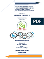 Cuadernillo_Espanol2_Semana21_22_26_Feb
