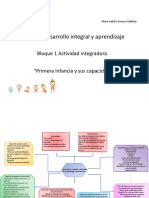 Carranco Gallardo María Isabel B1_AI_IDIA