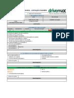 Dados de Projeto - Rev0