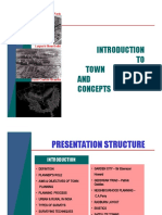 introductiontotownplanning-1 (1)