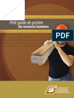 petit-guide-gestion-ressources-humaines