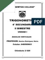 TRIG. 4°-IIB-2