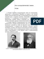 TEORIAS-E-TÉCNICAS-PSICOTERÁPICAS.ocr (1)