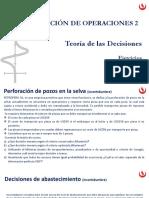 Unidad 4 - 05AD - Análisis de Decisiones - Ejercicios(1)
