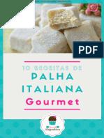 Palha+Italiana