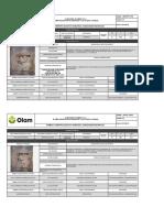 Sig-sst-fr-05 Formato Reporte de Actos Inseguros, Condiciones Peligrosas 1