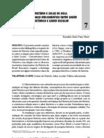 artigo7vol9-1_ciro flamarion