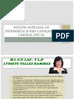 INDEMNIZACIONES_LIQUIDACIONES