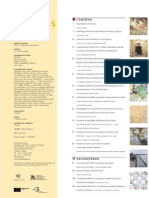 Estudos de Patrimonio, IPPAR