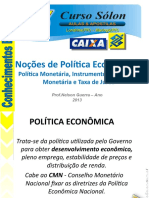 politicaeconomica-cursosolon.com.br