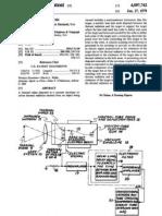 Thermal camera patente1