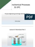 2DEC-VorlesungEC6-