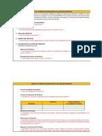 Anexo 12 - 5.3.3.1. Formato de Declaración Del Alcance Del Proyecto