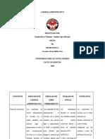 CUADRO COMPARATIVO II (1)