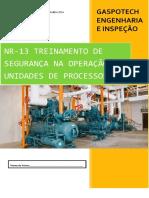 Apostila v16_2015_Eletricidade e Instrumentação [40635]