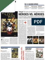 01. Suplemento Comic Enero 2011