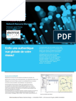ConnectMaster_cm650_brochure_fr