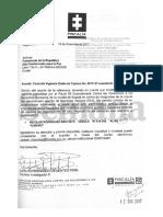 Documentos Escaneados-1 MA