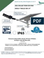 CATALOGO-2020-WALLY-RN-LAMPARA-SOLAR-TODO-EN-UNO