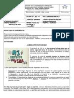 8_Emprendimiento_AG_LUIS_2021 - DIEGO BECERRA