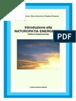 2-Naturopatia-energetica