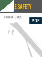 Basic Rigging Print Materials2